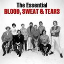 The Essential Blood, Sweat & Tears/Blood, Sweat & Tears
