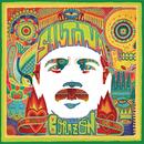 Iron Lion Zion feat.Ziggy Marley,ChocQuibTown/Santana