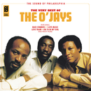 The O'Jays - The Very Best Of/The O'Jays