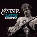 The Columbia Studio Albums Collection (Bonus Tracks)/Santana