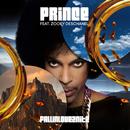FALLINLOVE2NITE feat.Zooey Deschanel/Prince & 3RDEYEGIRL