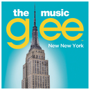 New New York/Glee Cast