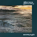 Moonflower/Santana