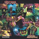 Beyond Appearances/Santana