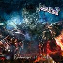 Redeemer of Souls/Judas Priest