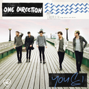 You & I/One Direction