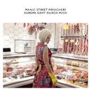 Europa Geht Durch Mich feat.Nina Hoss/Manic Street Preachers