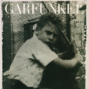 Lefty/Art Garfunkel