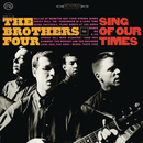 Sing of Our Times/The Brothers Four
