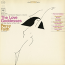 The Love Goddesses/Percy Faith & His Orchestra