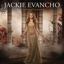 The Rains of Castamere/Jackie Evancho