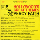 Hollywood's Great Themes/Percy Faith & His Orchestra