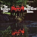 The Honey Wind Blows/The Brothers Four