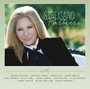 Partners/Barbra Streisand