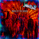 March of the Damned/Judas Priest