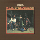 Ridin' the Storm Out (with original Kevin Cronin vocal)/REO Speedwagon
