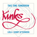 This Time Tomorrow ((Remastered))/The Kinks