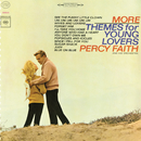 More Themes for Young Lovers/Percy Faith
