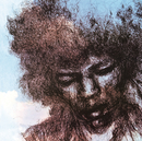 The Cry of Love/Jimi Hendrix