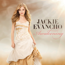 Awakening/Jackie Evancho