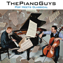 Pop Meets Classical/The Piano Guys