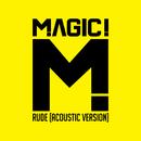 Rude (Acoustic)/MAGIC!