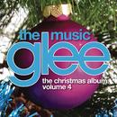 Glee: The Music, The Christmas Album Volume 4/Glee Cast