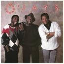 Love Fever/The O'Jays