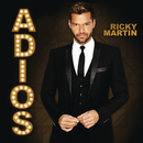 Adiós (English Version)/RICKY MARTIN