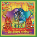 Corazón - Live From Mexico: Live It To Believe It/Santana