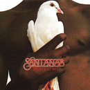 Santana's Greatest Hits/Santana