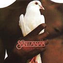 Santana's Greatest Hits/Santana