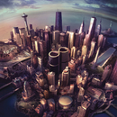 Something from Nothing/Foo Fighters