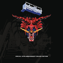 Defenders of the Faith (30th Anniversary Edition) (Remastered)/Judas Priest