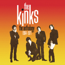 The Anthology 1964 - 1971/The Kinks