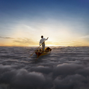 The Endless River/Pink Floyd
