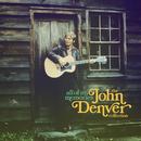 All of My Memories/John Denver
