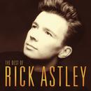 The Best Of Rick Astley/Rick Astley