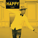 Happy (Live)/Pharrell