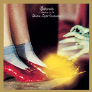 Eldorado/ELECTRIC LIGHT ORCHESTRA