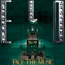 Face the Music/ELECTRIC LIGHT ORCHESTRA