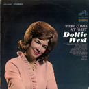 Here Comes My Baby/Dottie West
