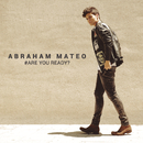 Are You Ready?/Abraham Mateo