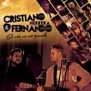 Só Não Sei Até Quando/Cristiano Herrera & Fernando
