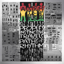 People's Instinctive Travels and the Paths of Rhythm (25th Anniversary Edition)/A Tribe Called Quest