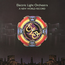 A New World Record/ELECTRIC LIGHT ORCHESTRA