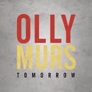 Tomorrow/Olly Murs
