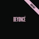 BEYONCÉ/Beyonce