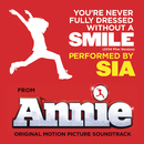 You're Never Fully Dressed Without a Smile (2014 Film Version)/Sia