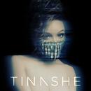 Aquarius/Tinashe